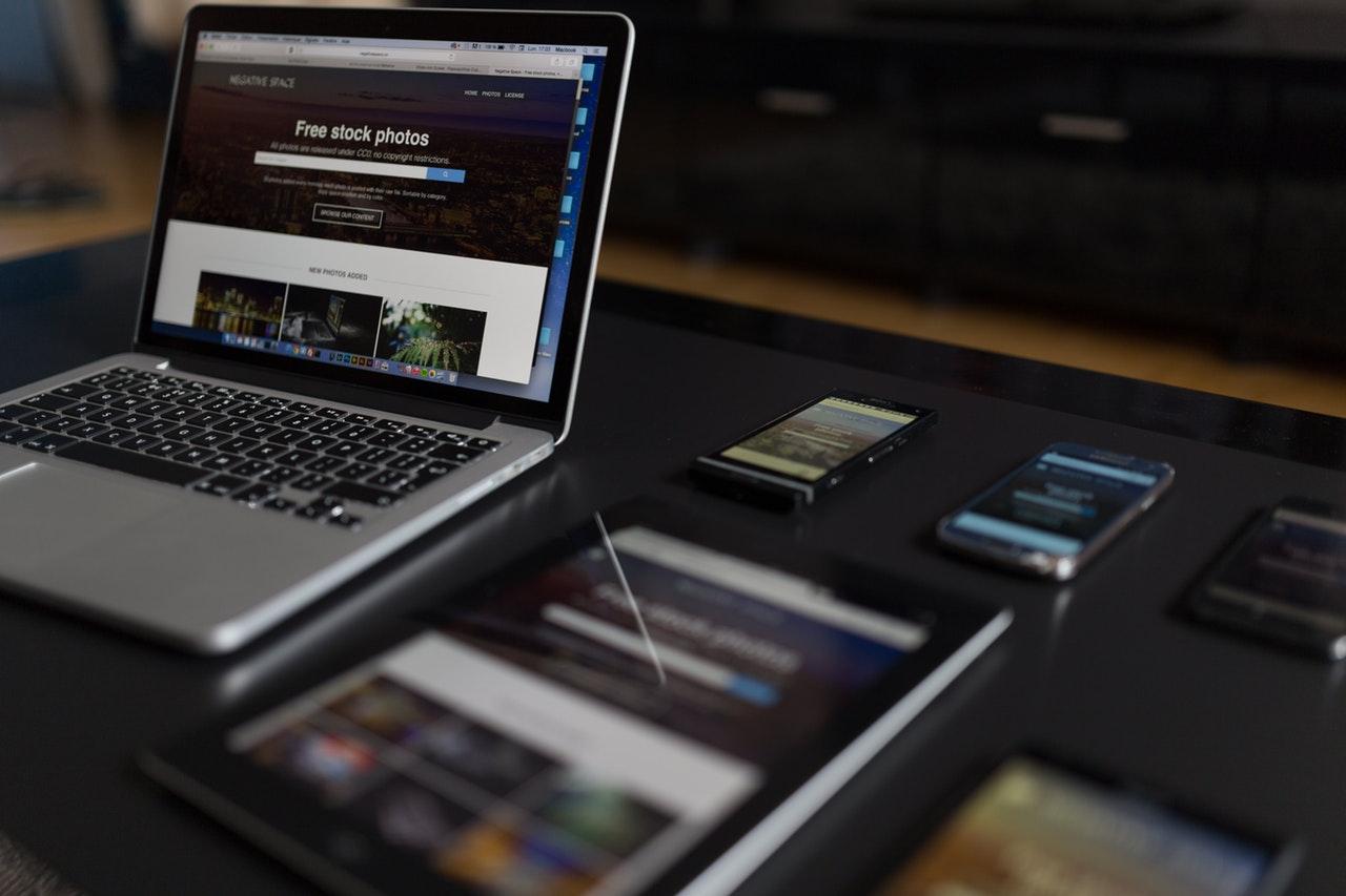 Auto entrepreneur, pourquoi il vous faut un blog?