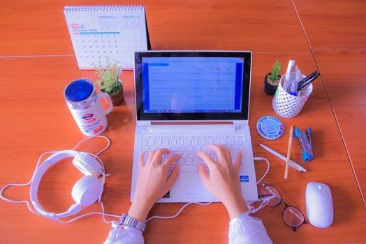 Quels sont les avantages d'un blog d'entreprise?