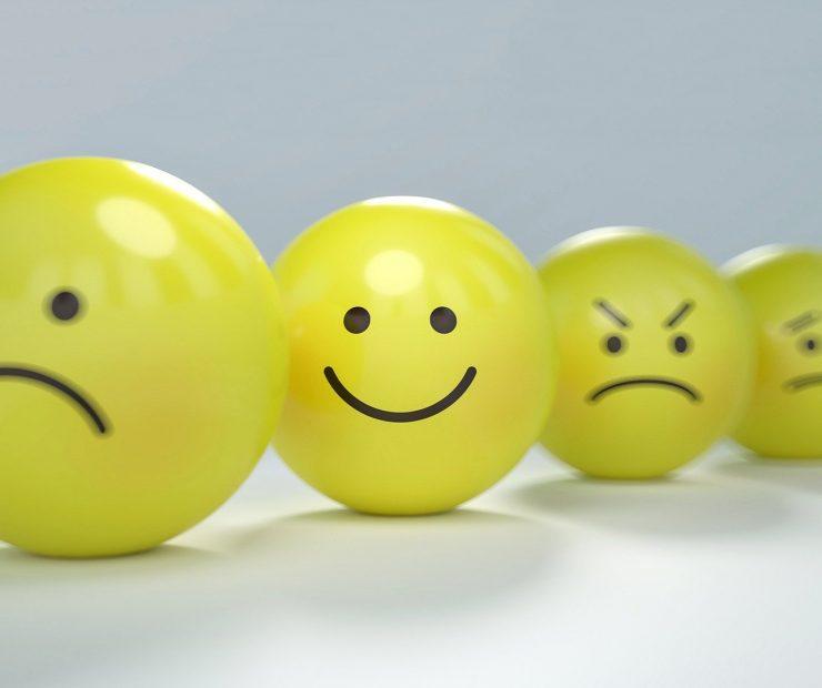 Pourquoi se former rend heureux?
