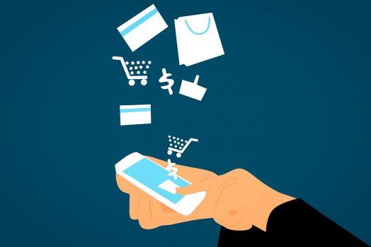 Vendre ses produits et services sur internet