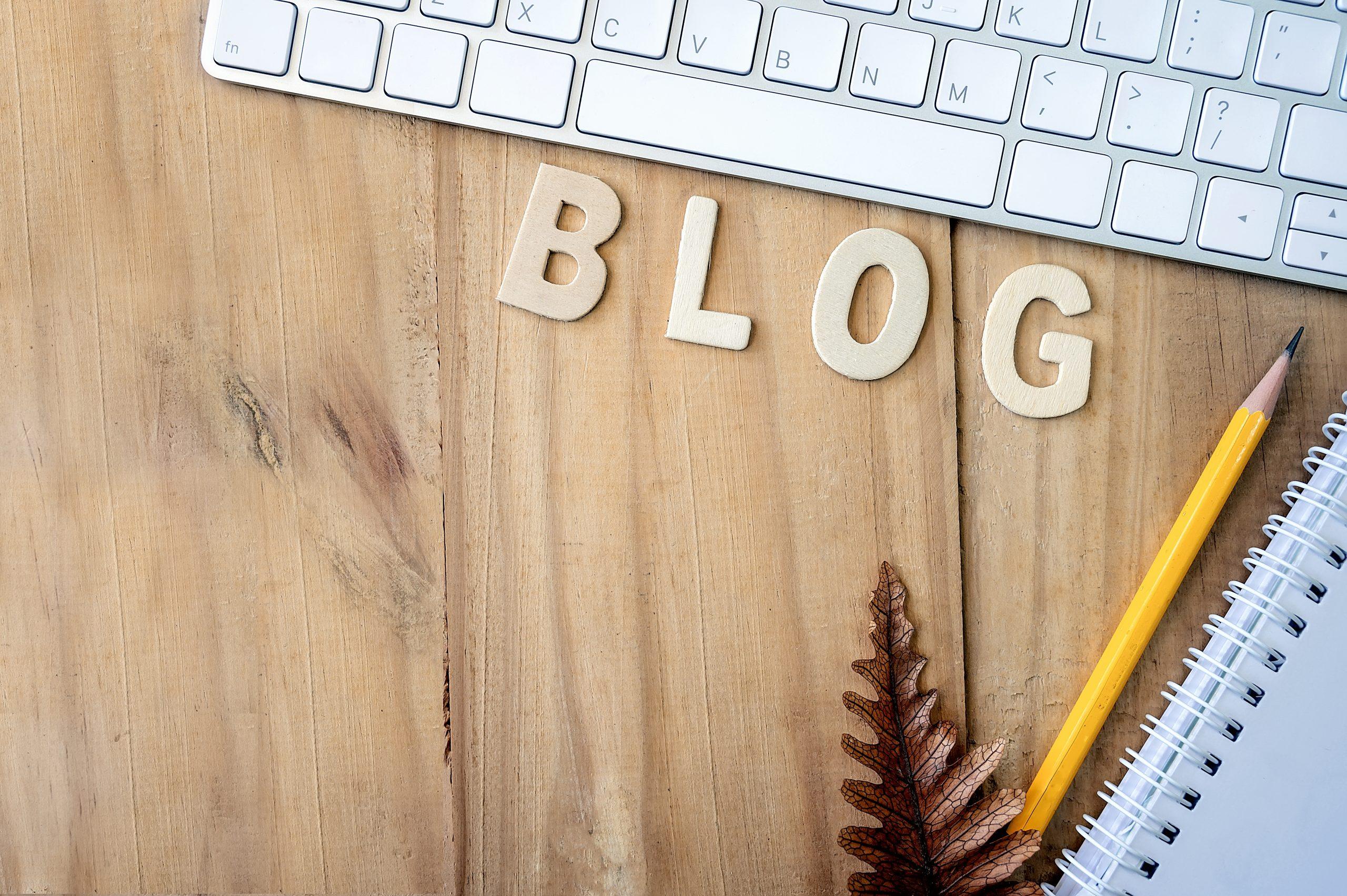 Comment créer son blog gratuitement ?