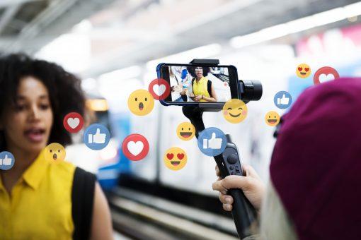Plutôt Blog ou Vlog?